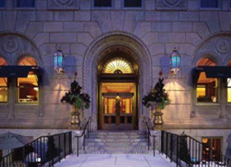 Loews Boston Hotel günstig bei weg.de buchen - Bild von FTI Touristik