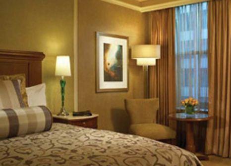 Loews Boston Hotel 1 Bewertungen - Bild von FTI Touristik