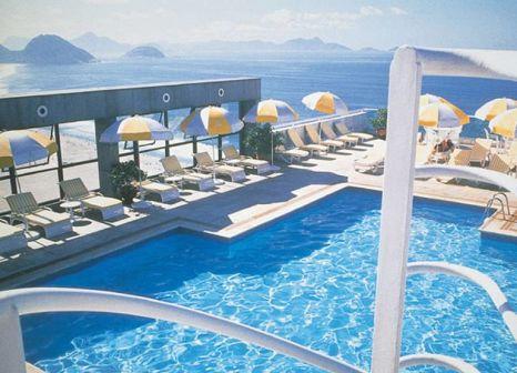 Hotel Pestana Rio Atlântica günstig bei weg.de buchen - Bild von FTI Touristik