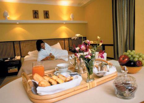 Hotelzimmer mit Kinderbetreuung im Pestana Rio Atlântica