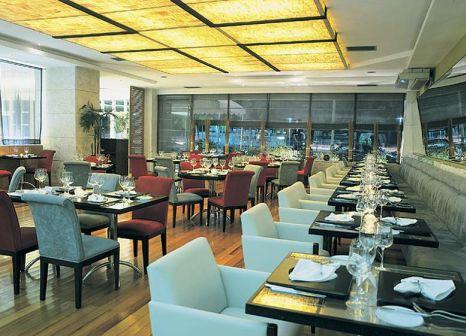 Hotel Pestana Rio Atlântica 1 Bewertungen - Bild von FTI Touristik