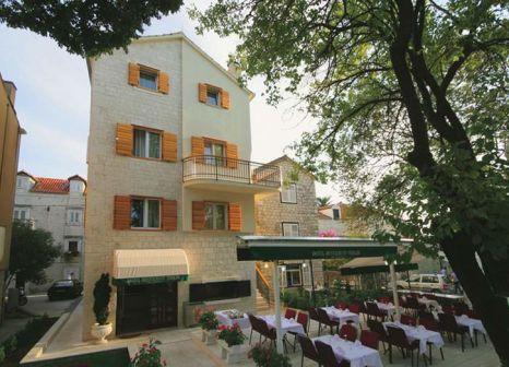 Hotel Trogir günstig bei weg.de buchen - Bild von FTI Touristik