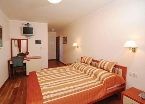 Hotel Trogir 0 Bewertungen - Bild von FTI Touristik