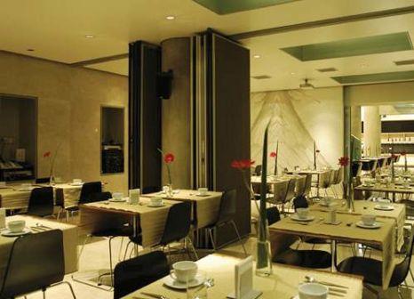 Hotel Ricana Ba Center 1 Bewertungen - Bild von FTI Touristik