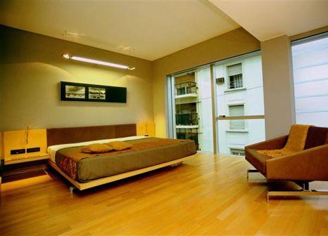 Hotel Ricana Ba Center in Provinz Buenos Aires - Bild von FTI Touristik