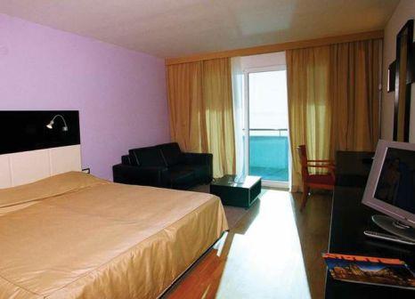 Hotelzimmer mit Fitness im Hotel San Antonio