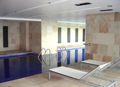 Hotel Hilton Mexico City Reforma 1 Bewertungen - Bild von FTI Touristik