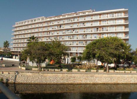 Hotel Playa Moreya günstig bei weg.de buchen - Bild von FTI Touristik