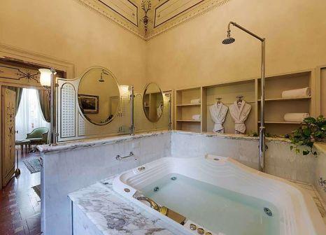 Hotelzimmer mit Aerobic im Villa Olmi Firenze