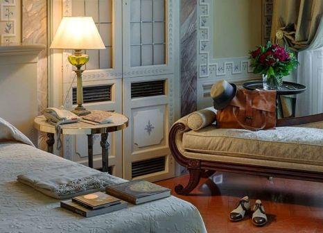 Hotelzimmer mit Fitness im Villa Olmi Firenze