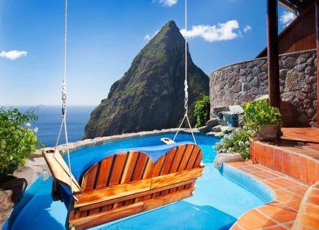 Hotel Ladera Resort 1 Bewertungen - Bild von FTI Touristik