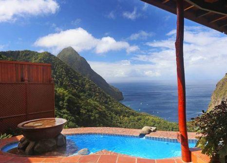 Hotel Ladera Resort günstig bei weg.de buchen - Bild von FTI Touristik