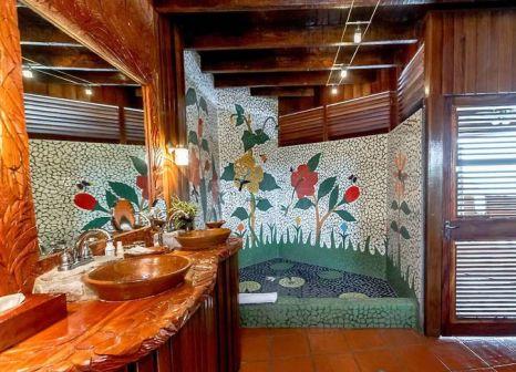 Hotelzimmer im Ladera Resort günstig bei weg.de