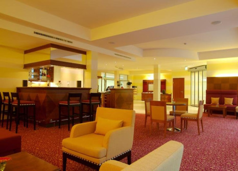 Hotel Am Parkring 1 Bewertungen - Bild von FTI Touristik