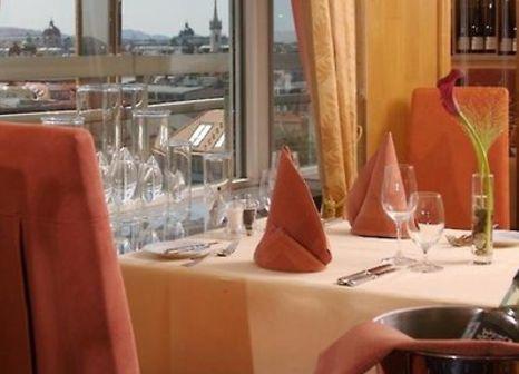 Hotel Am Parkring in Wien und Umgebung - Bild von FTI Touristik