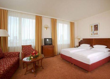 Hotel Am Parkring günstig bei weg.de buchen - Bild von FTI Touristik