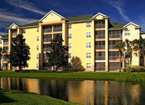 Hotel Sheraton Vistana Resort 1 Bewertungen - Bild von FTI Touristik