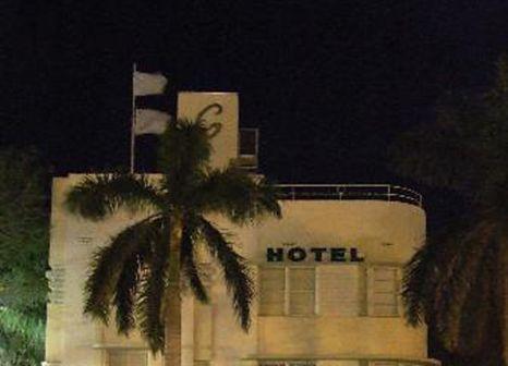 Greenview Hotel günstig bei weg.de buchen - Bild von FTI Touristik