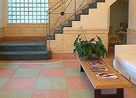 Greenview Hotel 4 Bewertungen - Bild von FTI Touristik