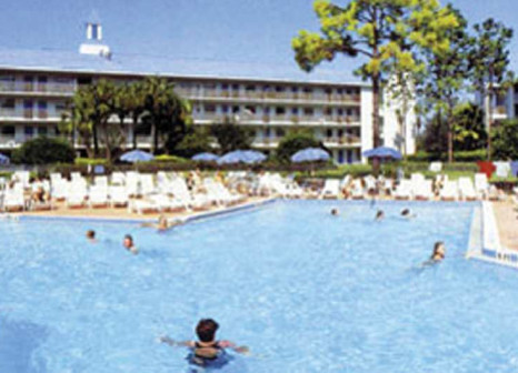 Hotel Avanti International Resort in Florida - Bild von FTI Touristik