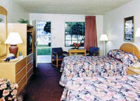 Hotelzimmer mit Fitness im Avanti International Resort