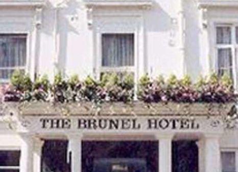 Hotel Brunel günstig bei weg.de buchen - Bild von FTI Touristik