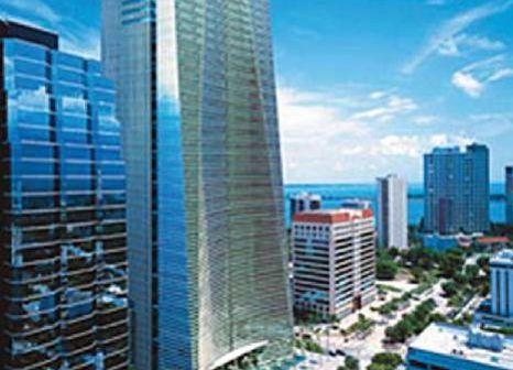 Hotel Conrad Miami günstig bei weg.de buchen - Bild von FTI Touristik