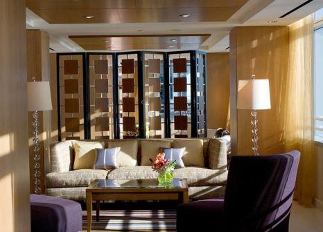 Hotel Conrad Miami 1 Bewertungen - Bild von FTI Touristik