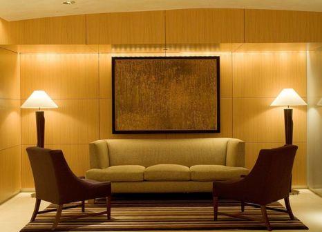 Hotel Conrad Miami in Florida - Bild von FTI Touristik