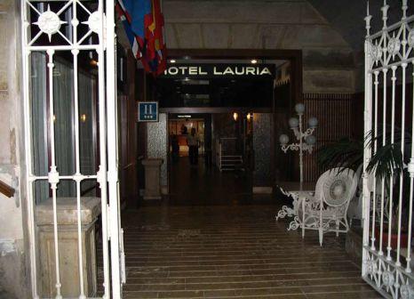 Hotel Lauria 0 Bewertungen - Bild von FTI Touristik