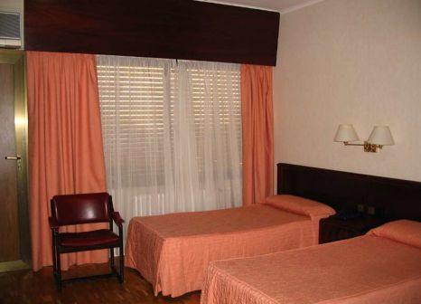 Hotel Lauria in Katalonien - Bild von FTI Touristik