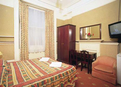 Dolphin Hotel in Greater London - Bild von FTI Touristik