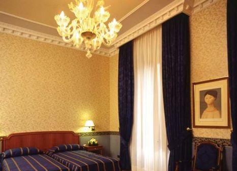 Hotel Strozzi Palace in Toskana - Bild von FTI Touristik