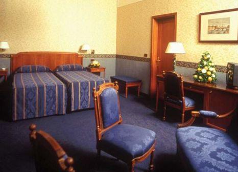 Hotel Strozzi Palace 1 Bewertungen - Bild von FTI Touristik