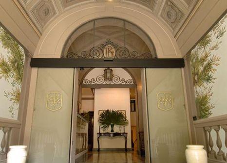 Hotel Malaspina günstig bei weg.de buchen - Bild von FTI Touristik
