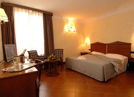 Hotel Malaspina 4 Bewertungen - Bild von FTI Touristik
