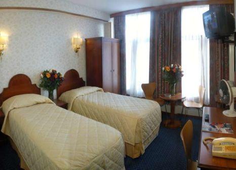 Hotel Atlanta günstig bei weg.de buchen - Bild von FTI Touristik