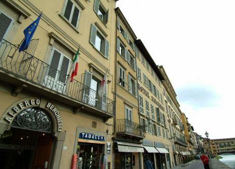 Hotel Berchielli günstig bei weg.de buchen - Bild von FTI Touristik