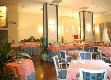 Hotel Berchielli 1 Bewertungen - Bild von FTI Touristik