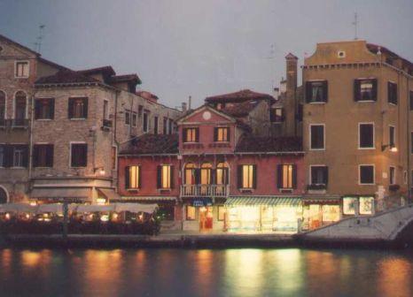 Hotel Canal & Walter günstig bei weg.de buchen - Bild von FTI Touristik