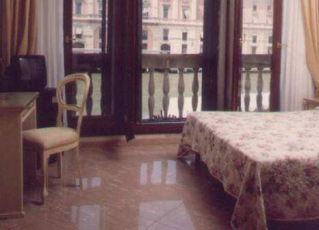 Hotel Canal & Walter 10 Bewertungen - Bild von FTI Touristik