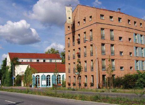 Albergo Hotel Berlin in Berlin - Bild von FTI Touristik