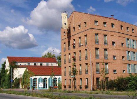 Albergo Hotel Berlin günstig bei weg.de buchen - Bild von FTI Touristik