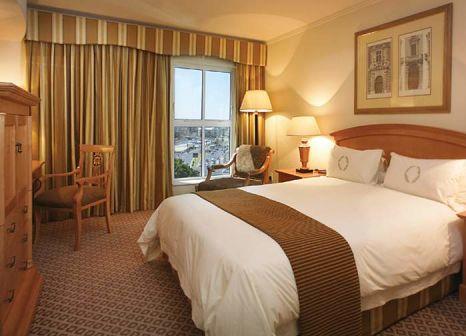 Hotel Southern Sun The Cullinan 1 Bewertungen - Bild von FTI Touristik