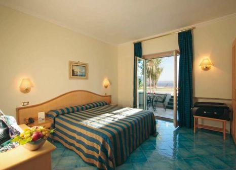 Hotelzimmer im Resort Grazia Terme & Wellness günstig bei weg.de
