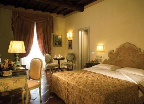 Hotel Atlantic Palace 1 Bewertungen - Bild von FTI Touristik