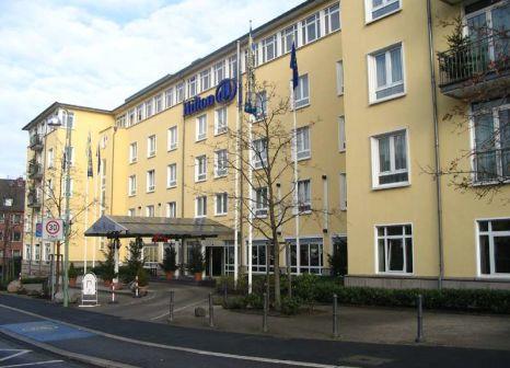 Hotel Hilton Bonn günstig bei weg.de buchen - Bild von FTI Touristik