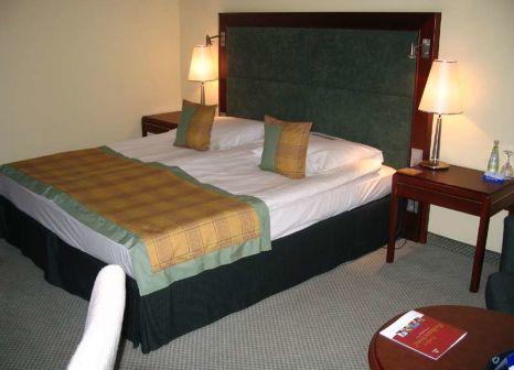 Hotelzimmer im Hilton Bonn günstig bei weg.de