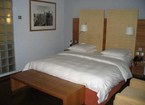 Hotelzimmer mit Kinderbetreuung im Hilton Cologne