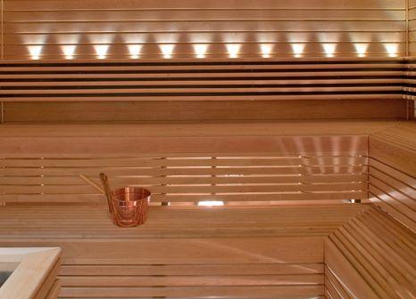 Original Sokos Hotel Presidentti 1 Bewertungen - Bild von FTI Touristik